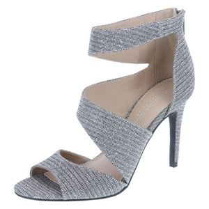 Christian Siriano for Payless